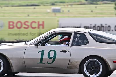 Hitzeman_NASA GL Mid-Ohio_HPDE#19 Porsche 944_Petrick_Jul-Aug 2010-9777