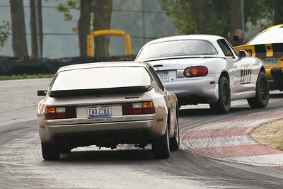 Hitzeman_NASA GL Mid-Ohio_HPDE#19 Porsche 944_Petrick_Jul-Aug 2010-7821