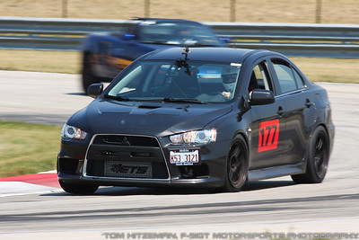 IMG_7067_NASA Midwest_Autobahn_TT,HPDE Highlights_Jul2012