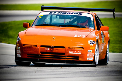 IMG_8817_Hitzeman_NASA GL Mid-Ohio_GTS2 #123 Porsche 944_Campagnolo_Jul 2010