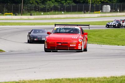 IMG_0947_Hitzeman_NASA GL Mid-Ohio_GTS2 #123 Porsche 944_Campagnolo_Jul 2010