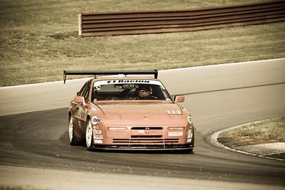 IMG_0382_Hitzeman_NASA GL Mid-Ohio_GTS2 #123 Porsche 944_Campagnolo_Jul 2010