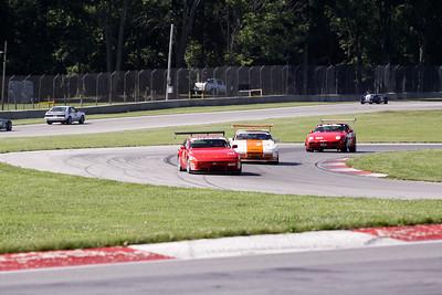 IMG_2770_Hitzeman_NASA GL Mid-Ohio_GTS2 #123 Porsche 944_Campagnolo_Jul 2010