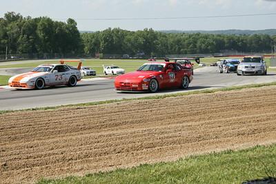IMG_4952_Hitzeman_NASA GL Mid-Ohio_GTS2 #123 Porsche 944_Campagnolo_Jul 2010