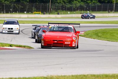 IMG_1048_Hitzeman_NASA GL Mid-Ohio_GTS2 #123 Porsche 944_Campagnolo_Jul 2010