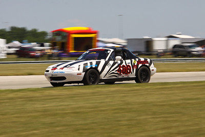 IMG_8884_TAH_NASA ABCC_PTE #480 Miata_Roseborrough_Jun2013