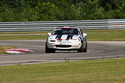 IMG_5066_TAH_NASA ABCC_PTE #480 Miata_Roseborrough_Jun2013