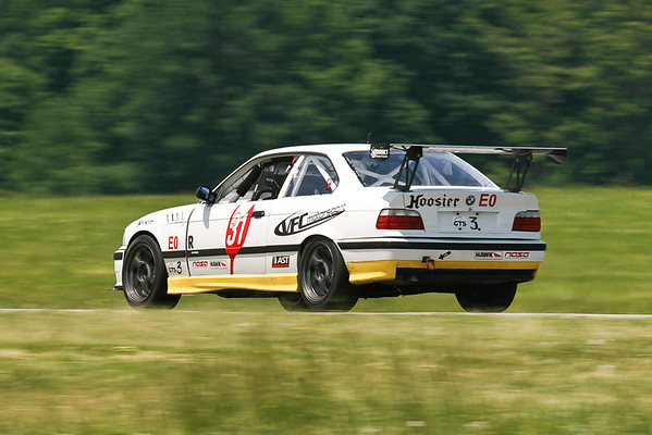 VFC Motorsport