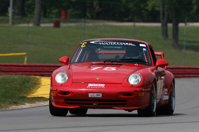 Hitzeman_Maloof GTS3 Porsche No  75_Mid-Ohio_2009-9536